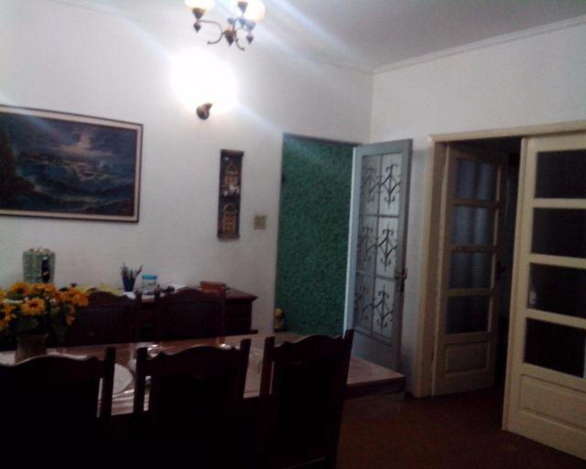 casa - ca01932 - 4520515