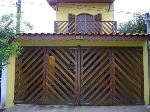 casa - ca01936 - 1933250