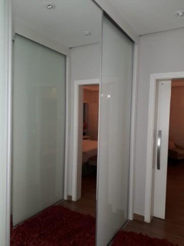casa - ca01946 - 32951129
