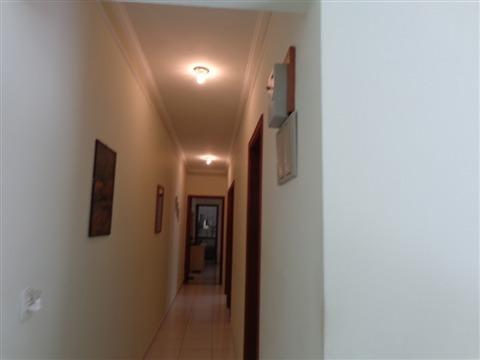 casa - ca01956 - 1947465