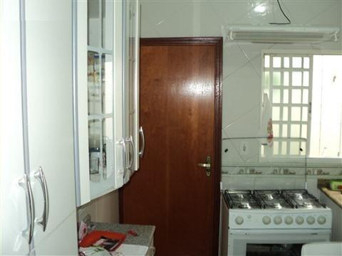casa - ca01960 - 1953901