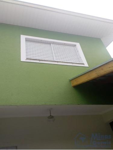 casa - ca01978 - 33119161