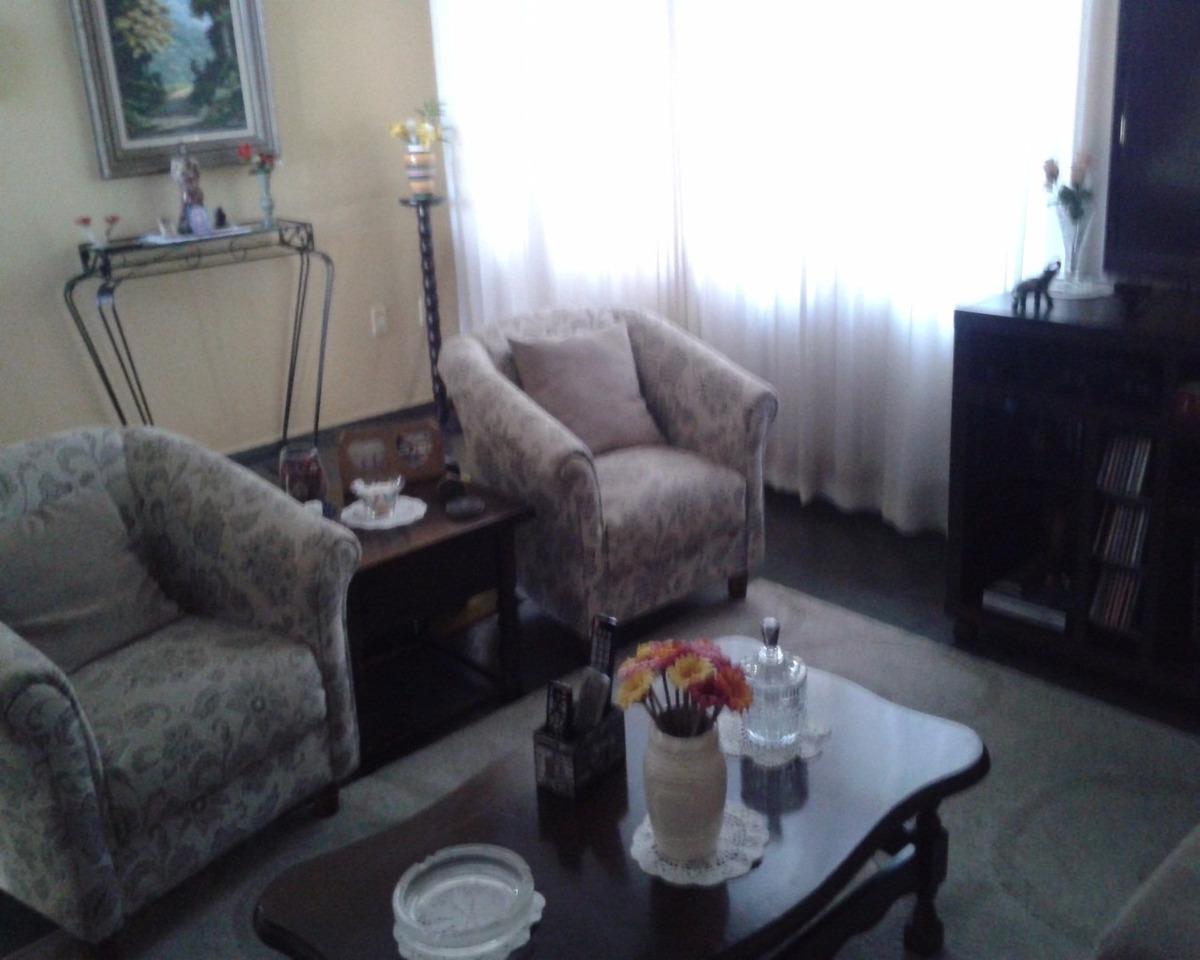 casa - ca01985 - 4732025