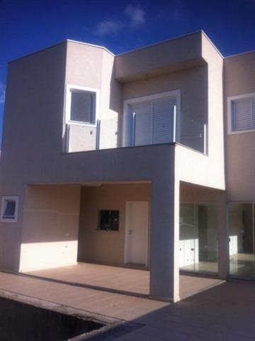 casa - ca01988 - 1984451