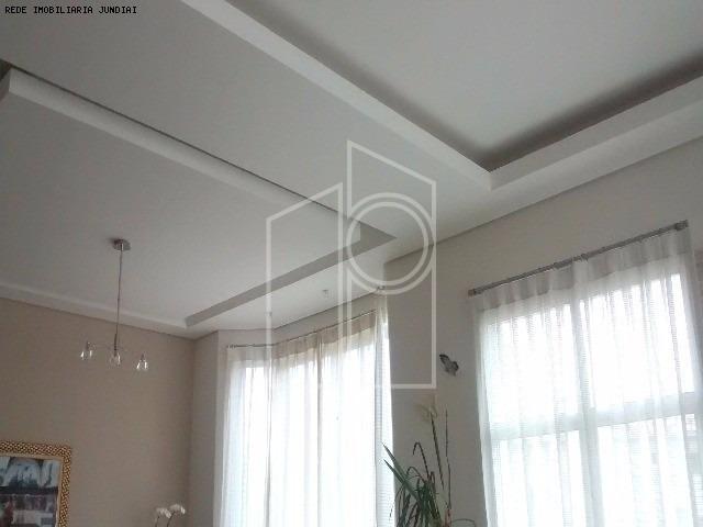 casa - ca02013 - 2361586