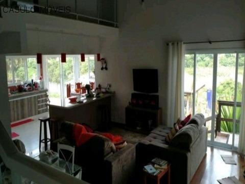 casa - ca02032 - 32325848