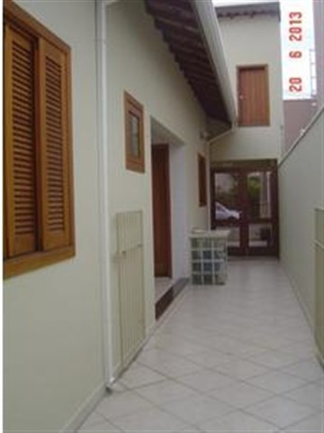 casa - ca02062 - 2055208