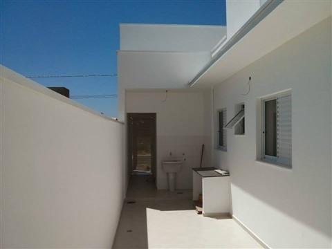 casa - ca02100 - 2094301