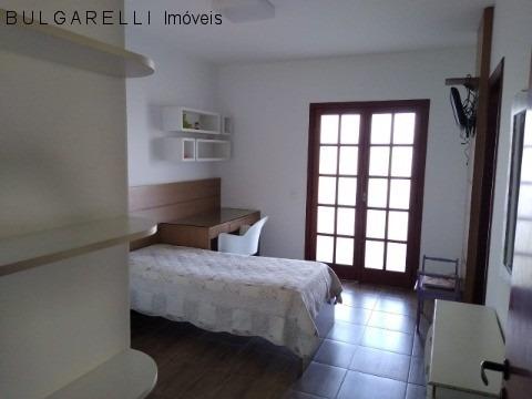 casa - ca02100 - 34064865