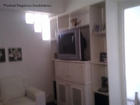 casa - ca02122 - 1498578