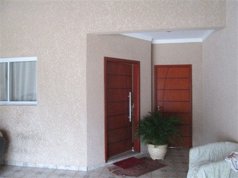 casa - ca02122 - 2132626