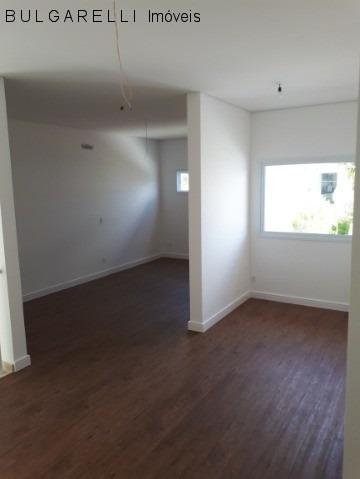 casa - ca02138 - 34315415