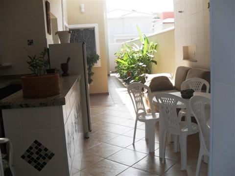 casa - ca02154 - 2157014