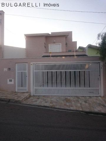 casa - ca02176 - 34474095