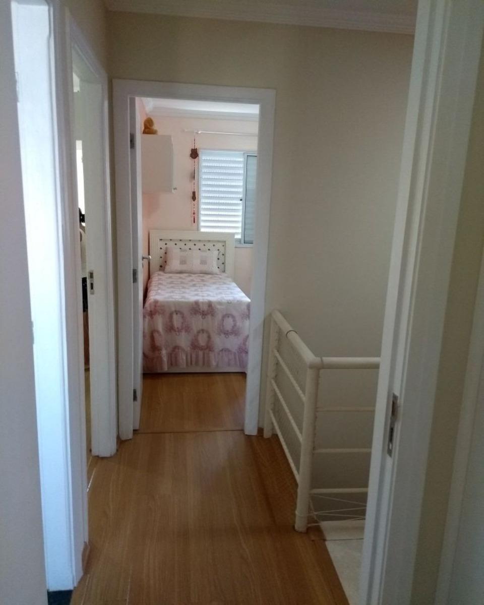 casa - ca02189 - 32044529