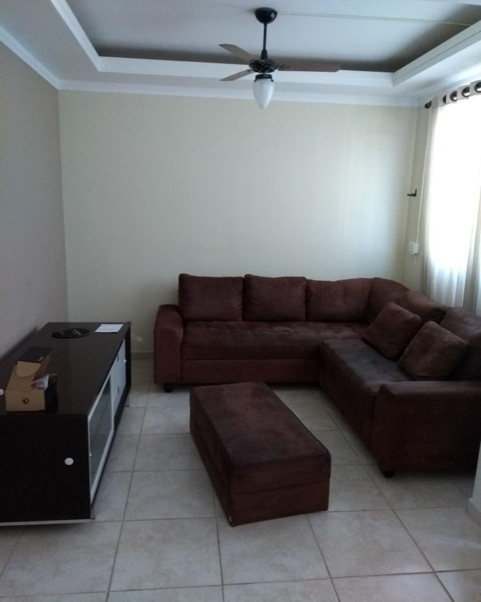 casa - ca02190 - 32044613