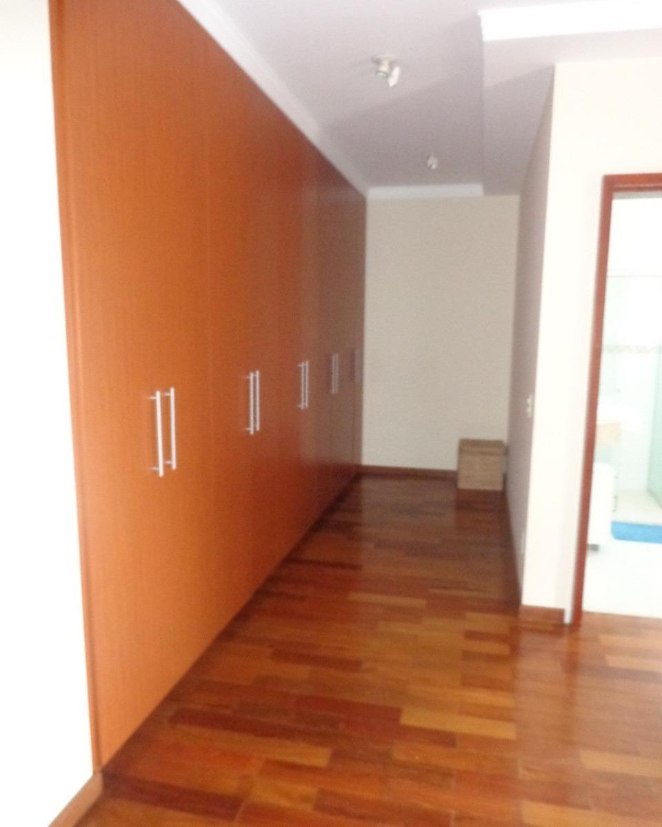 casa - ca02197 - 32054833