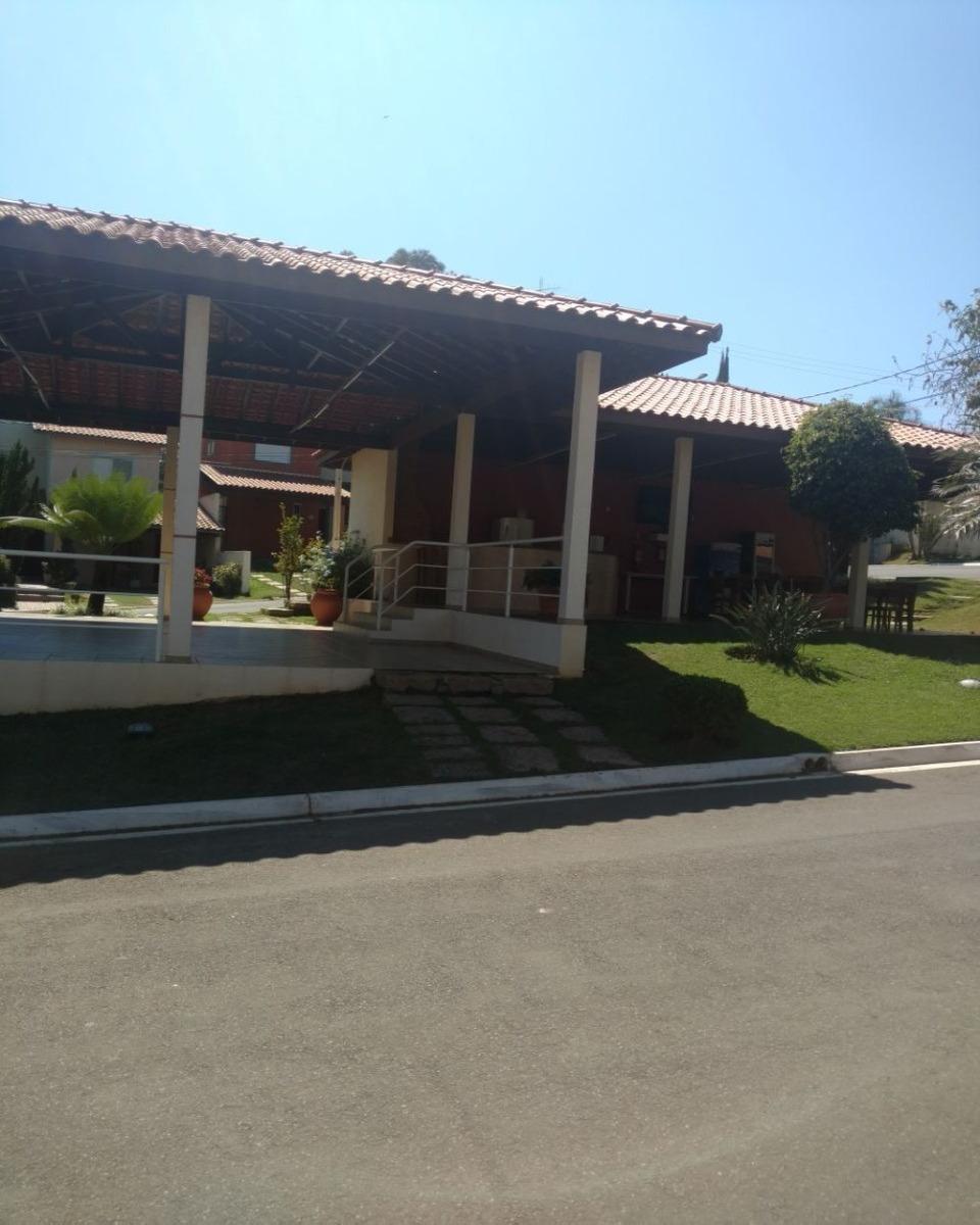 casa - ca02198 - 32054858