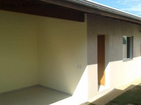 casa - ca02229 - 34053179