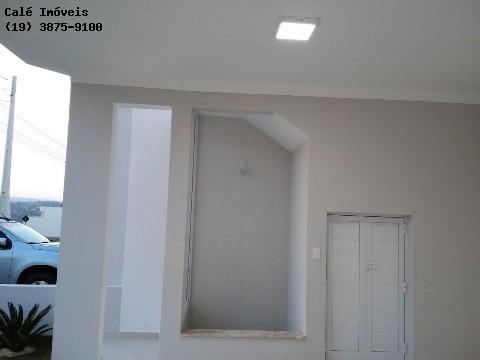 casa - ca02230 - 2254149