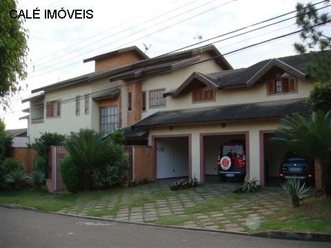 casa - ca0224 - 975396