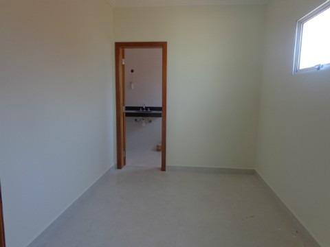casa - ca02251 - 2293136