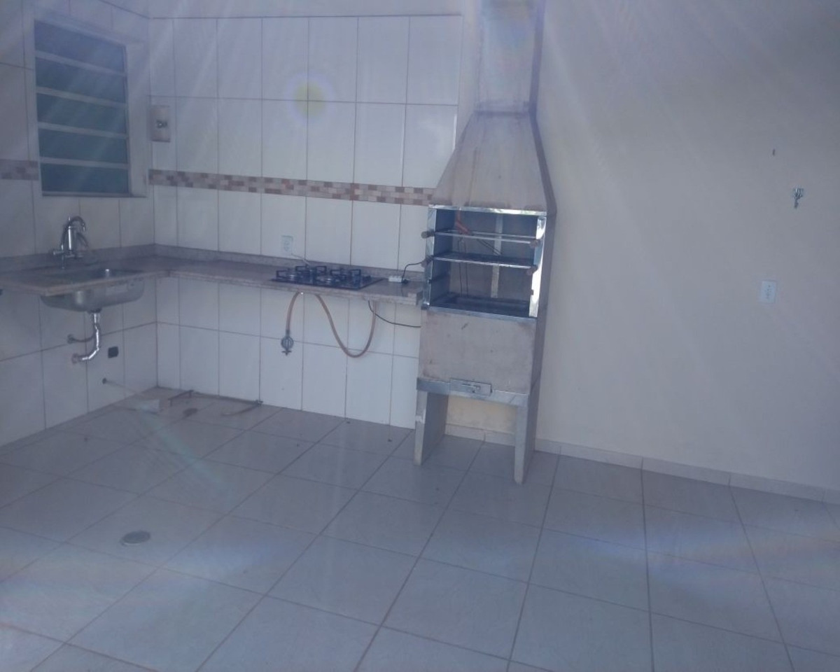 casa - ca02255 - 32148646