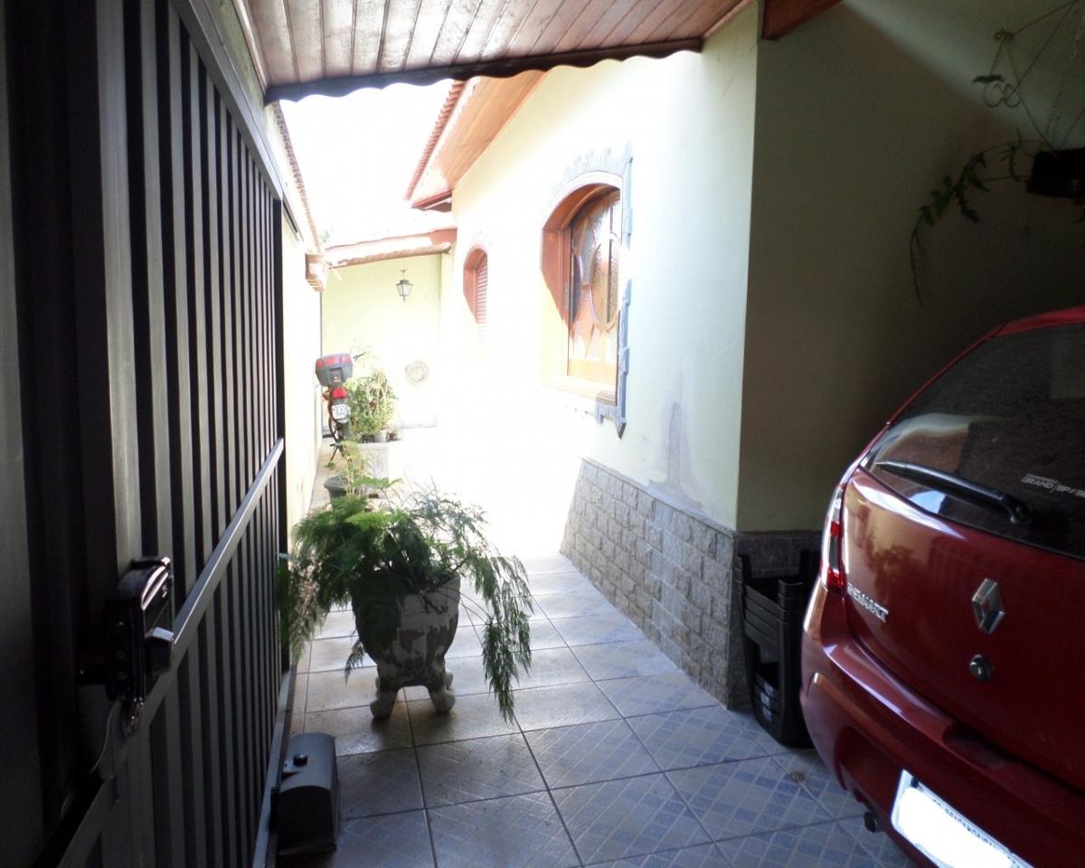 casa - ca0226 - 32670327