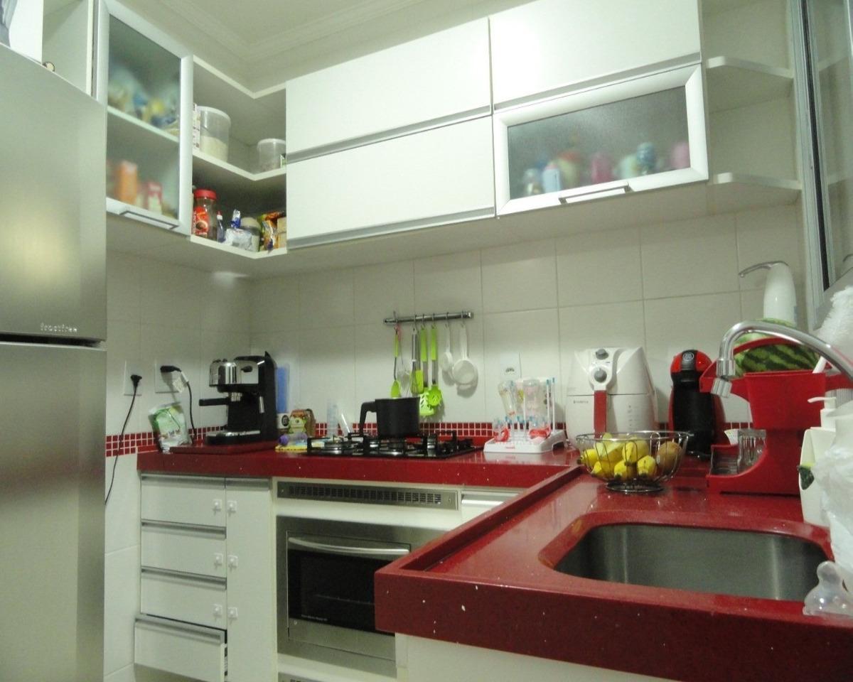 casa - ca02261 - 32180682