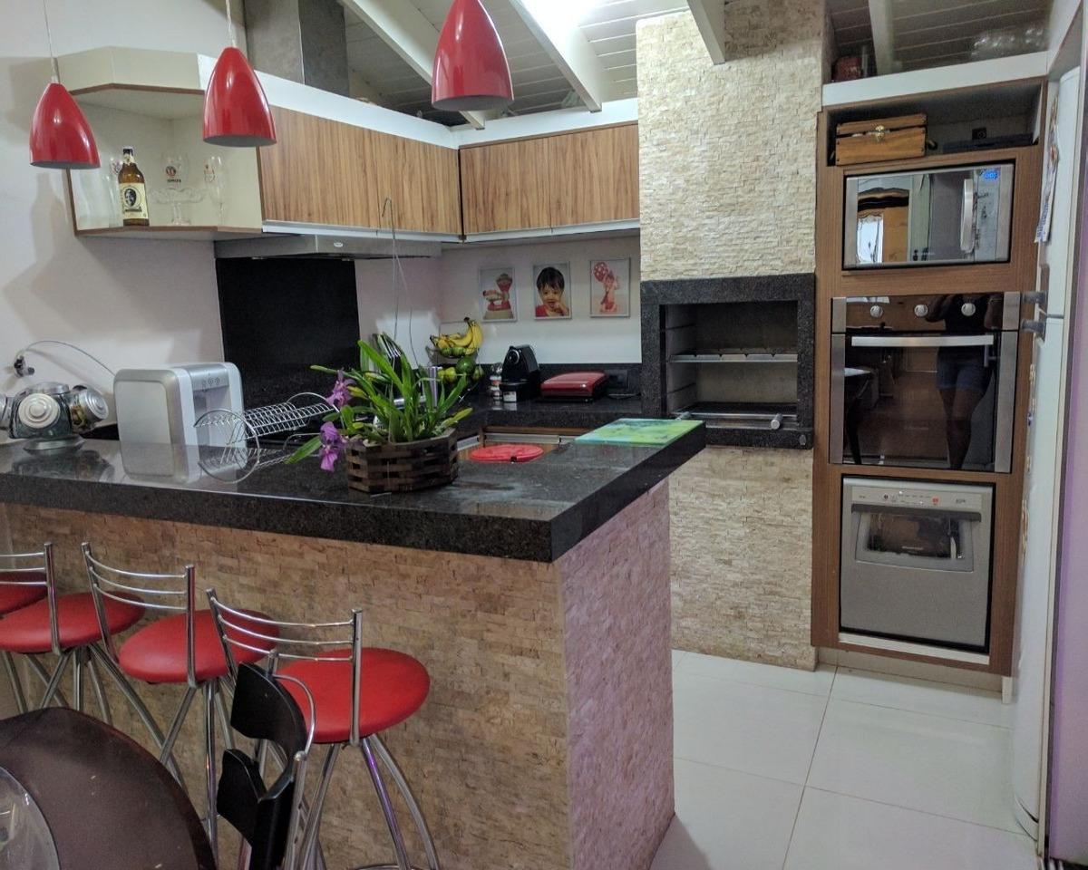 casa - ca02262 - 32180715