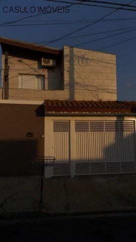 casa - ca02275 - 34338339