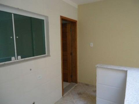 casa - ca02277 - 4948106