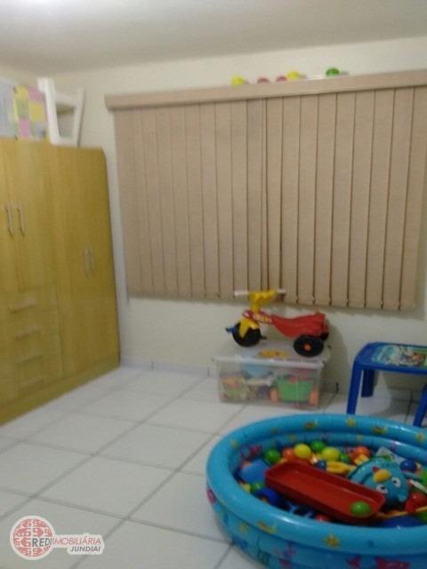 casa - ca02284 - 2491498