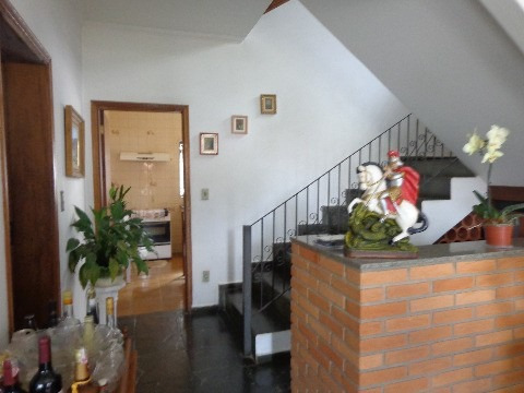 casa - ca02317 - 2357165