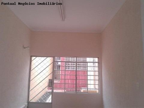 casa - ca02320 - 2452771