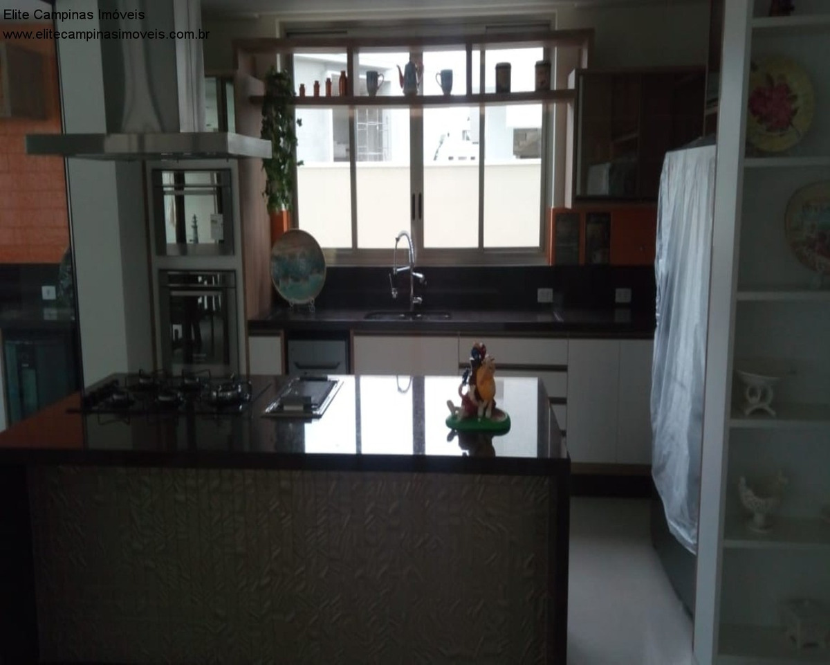 casa - ca02324 - 32550973
