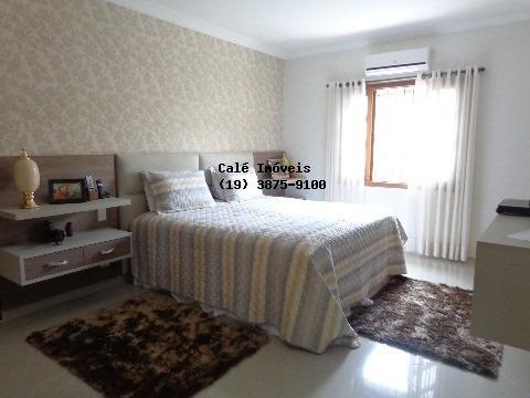 casa - ca02331 - 2374859