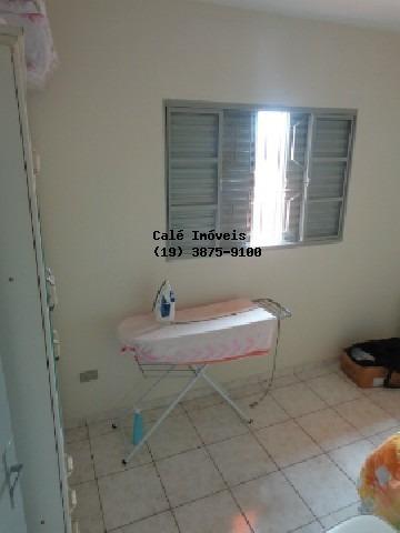 casa - ca02336 - 2387828