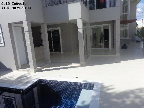 casa - ca02351 - 2419618