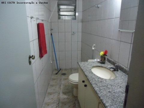 casa - ca02355 - 2091960