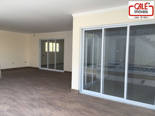 casa - ca02365 - 2422543