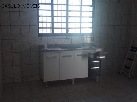 casa - ca02365 - 67620189
