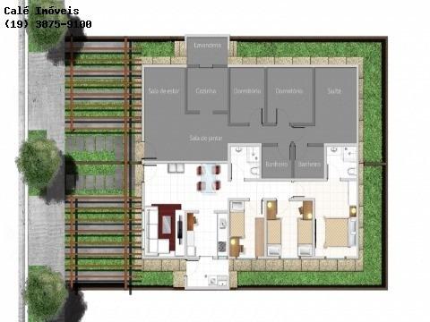 casa - ca02376 - 2432890
