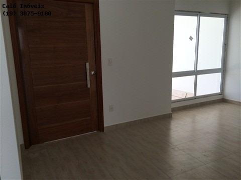 casa - ca02395 - 2452758