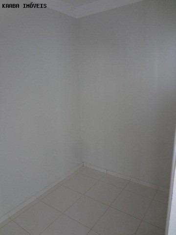 casa - ca02397 - 2221655