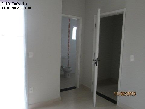 casa - ca02411 - 2464788
