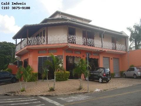casa - ca02423 - 2484218
