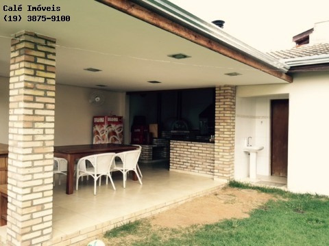 casa - ca02439 - 2492337