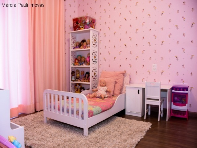 casa - ca02461 - 33845506