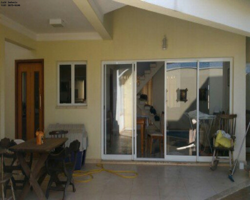 casa - ca02464 - 2517851
